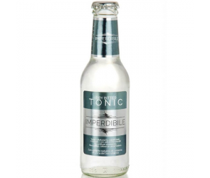 Dry Bitter Tonic Imperdibile 20cl