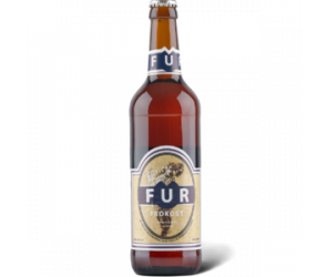 FUR Frokost 2,6% 50cl