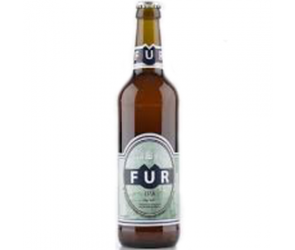 FUR IPA 5,6% 50cl