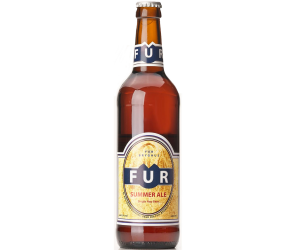 FUR Summer Ale 5,5% 50cl