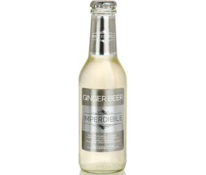 Ginger Beer Imperdibile 20cl